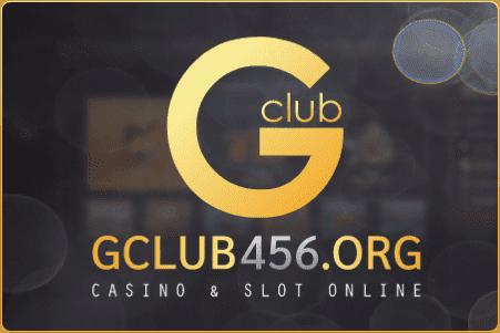 Gclub คาสิโนออนไลน์ที่ดีที่สุด