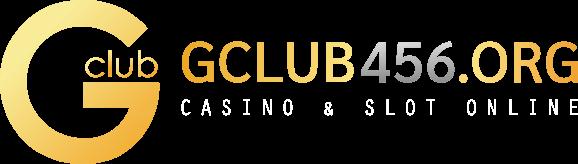 icon gclub456